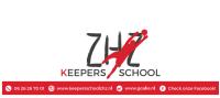 ZHZ Keepers School