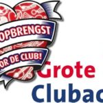 logo-grote-club-actie-2016