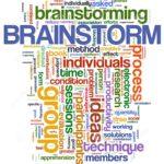 brainstorm 1